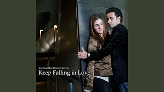 Keep Falling In Love (Original Mix)