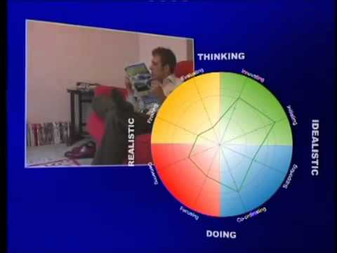 An Introduction to PRISM Brain Mapping