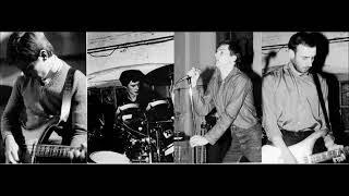 Joy Division-Sister Ray (Live 1-17-1980)
