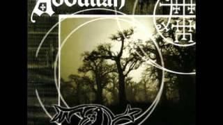 Abdullah - Graveyard Poetry (2002 - Full LP)