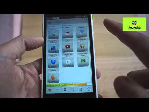 StepGeek Ep.92 Review Oppo yoyo
