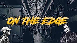 Hard Rap Instrumental Beat | Angry Sick Trap Beat 2017 (prod. Chuki Beats & Kyu Tracks)