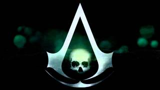 Assassins Creed 4 OST. Ships of Legend Extended Remix