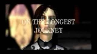 videó The Longest Journey