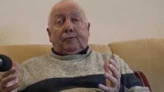Jorge Schindler y su lista chilena