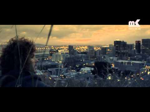 MK MVP : Thieve ft Die Heuwels Fantasties – Way To Go