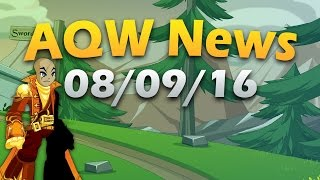 Aqw how to get free NAval commander - Free video search site