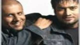 Vishal-Shekhar Copycat Work-Bure bure-Bluffmaster copied frm Boro Boro-Arash