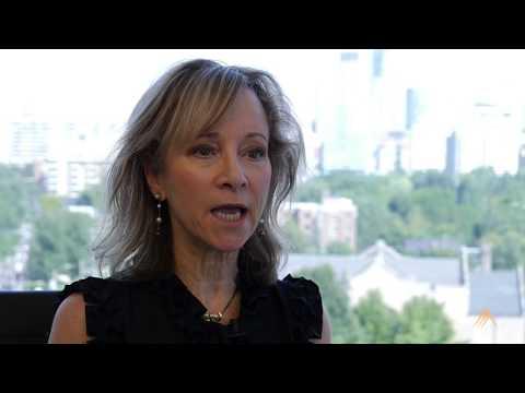 Debby Stern | Audit Accountant Toronto | Crowe Soberman