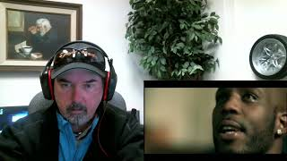 I MISS YOU - DMX - REACTION/SUGGESTION