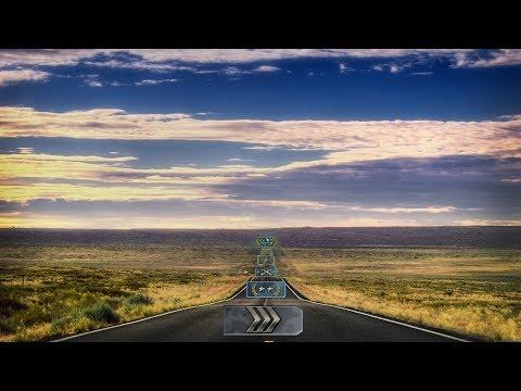 [LIVE] - Road to GLOBAL with AUG+SG553 ! ► TringuG