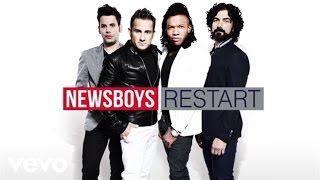 Newsboys - Restart (Lyrics)