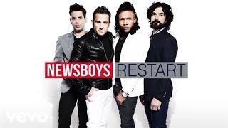Newsboys - Restart (Lyric Video)