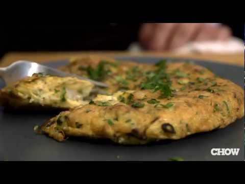 Use Leftover Potato Chips to Make Dinner - CHOW Tip