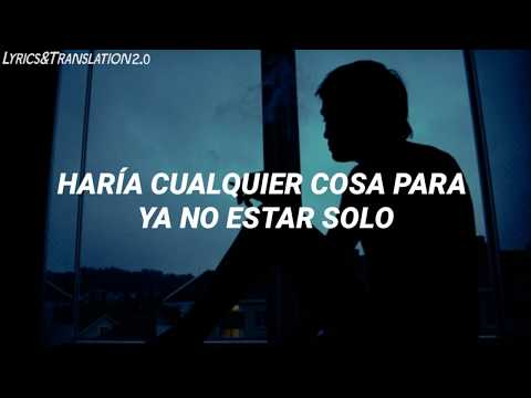 Lauv - Getting Over You // Traducida Al Español ; Sub.