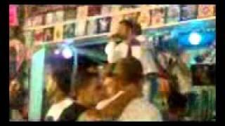 تحميل اغاني الفنان رامي عكاشه . المولد 2 حفلة ال مقبل MP3