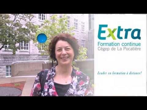 AEC | Bureautique, comptabilité, anglais des affaires (Formation à...