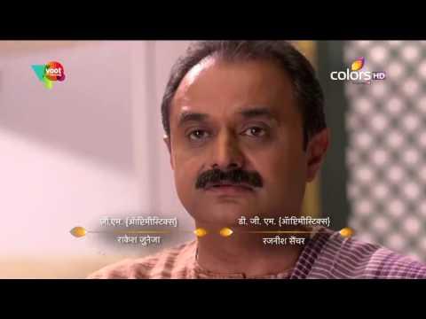 Krishnadasi--15th-February-2016-–-कृष्णदासी