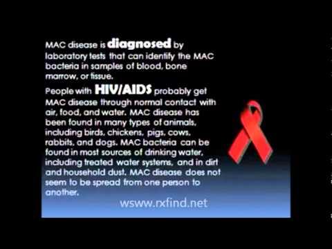 Warum wächst Prostata-Adenom