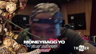 MoneyBagg Yo Live Stream