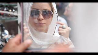 Shakira Tour Blog: Morocco