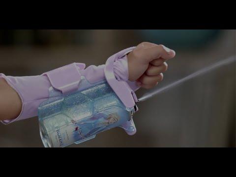 Disney Die Eiskönigin 2: Eishandschuh Frost