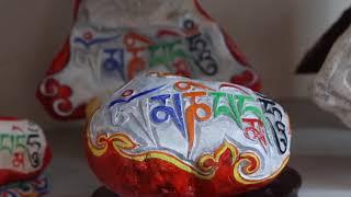 Himalayan Cultural, #holidays #trips  Upper Mustang #tibetanculture #tibetanpeople #desertmountai.