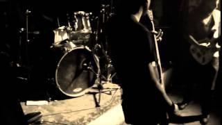 Video Kunta Kinte - liepzig 2014