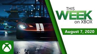 Xbox Mobile Controllers, New Releases, and More | This Week anuncio
