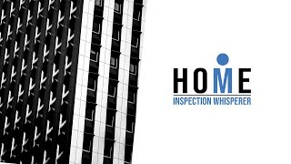 Smart Home Devices Home Inspection Talk