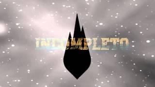 Thousand Foot Kruch   Incomplete (Tradução)