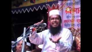 bibi khadizar bia by maulana tofozzul hussain