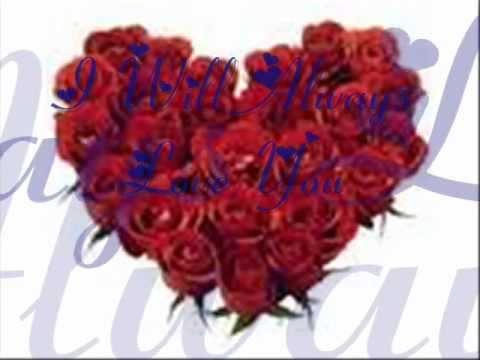 Mr. Fresco - I Will Always Love You - 575 UNDERGROUND - slow jam