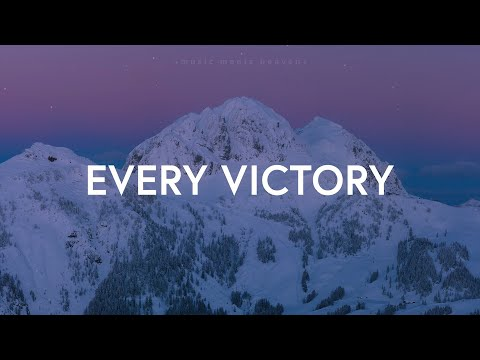 Every Victory