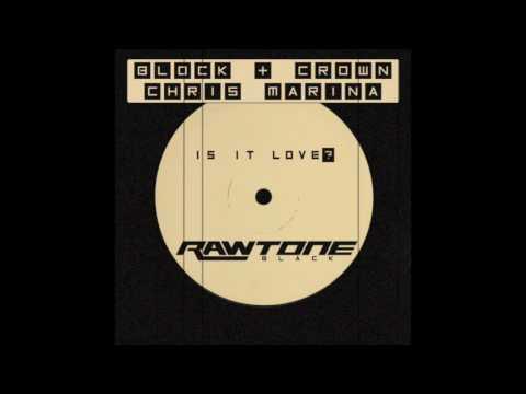 Block & Crown – Dance! (Original Mix)