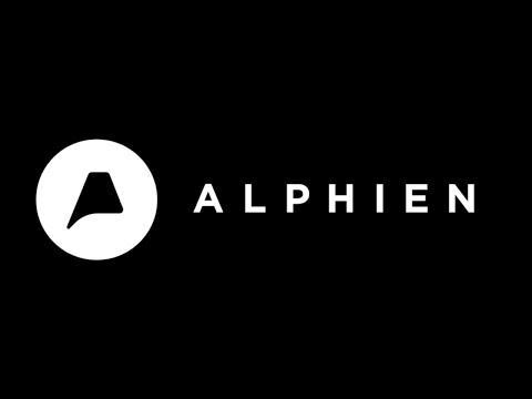 Alphien