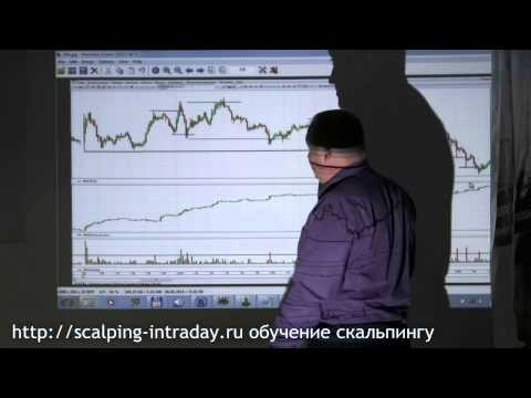 Форекс стратегия локирование 1 сделка в день
