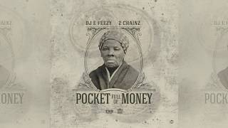 2 Chainz - Pocket Full Of Money