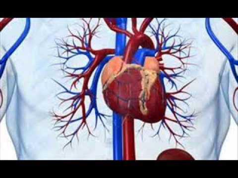 Ipertensione pressione atmosferica