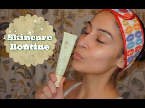 Gentle Facial Cleanser by vanicream #3