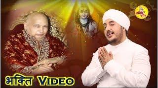 tera shukar kara mere saiyan lyrics in hindi - Kênh video