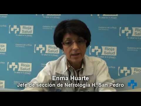 Discinesia hipertónica y hipotónica de la vesícula biliar