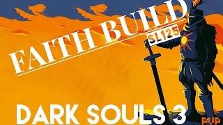 wolnirs holy sword faith build - मुफ्त ऑनलाइन