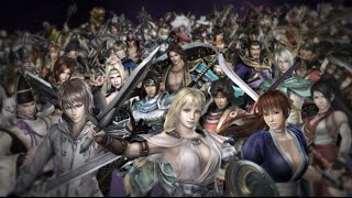 Minisatura de vídeo nº 1 de  Warriors Orochi 3 Ultimate