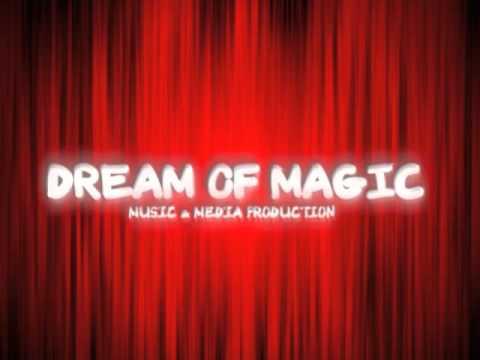 In The Lava Land (..::.. Dream Of Magic ..::..)