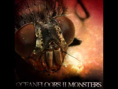 Oceanfloors - Ceres NEW 2013