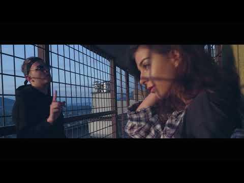 zetttka's Video 144604422025 pCBWp7_NyYM