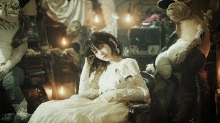 Aimer 「I beg you」