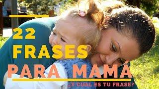 Descargar Mp3 De Frases Cortas De Amor Para Una Madre Fallecida