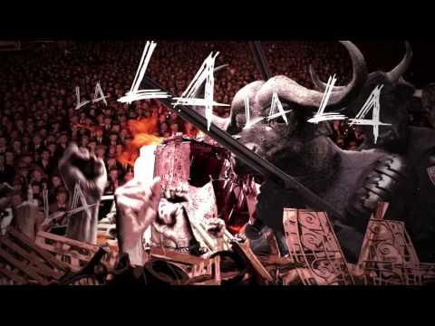 TAGADA JONES et LES PORCS avec LUDWIG VON 88 !